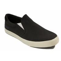 Giày lười phong cách mới