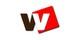 WinWinS.vn
