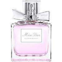 Nước hoa nữ Miss Dior Cherie Blooming Bouquet