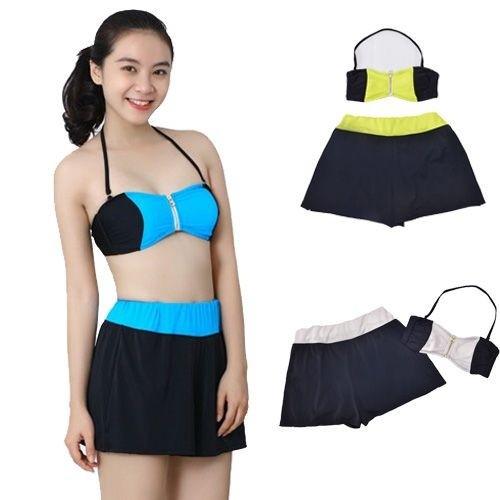 bikini thoi trang viet nam xuat khau 1m4G3 6648b0 simg d0daf0 800x1200 max Chọn mua đồ bơi nữ dành cho người trung niên sao cho phù hợp