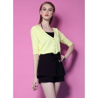 Quần váy cao cấp nhập khẩu XY735 - XY735 thumbnail