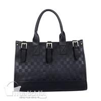 Túi xách thời trang PURA
