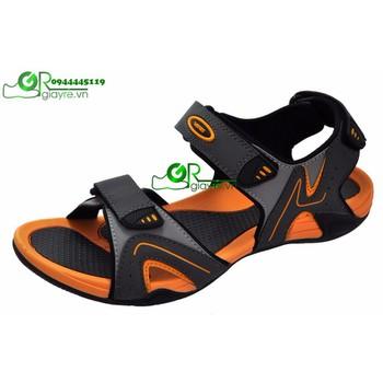 Giày Sandal Vento chính hãng xuất khẩu Nhật bản NV6194