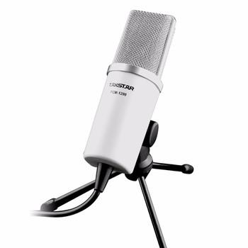 Takstar PCM-1200 – Micro hát karaoke online