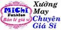 Michi Fashion