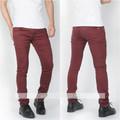 Quần Jeans skinny hàn quốc