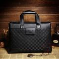 Túi xách công sở thời trang Polo - TXG34