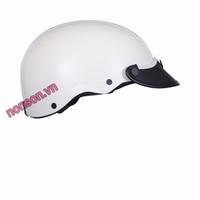 Nón Sơn - Mũ bảo hiểm TR 002