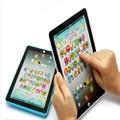 iPad Đồ Chơi tiếng Anh Cho Bé