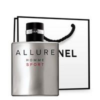 Nước hoa Chanel Allure Home NH03