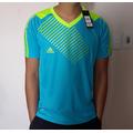Áo thể thao adidas AP01