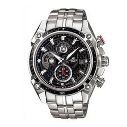 Đồng hồ Casio EFE-504RB