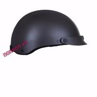 Nón Sơn - Mũ bảo hiểm D-XR 554