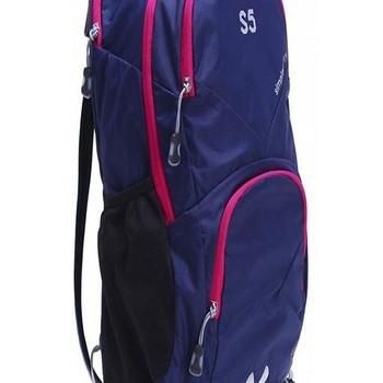 Balo Simple Carry thời trang năng động bền bỉ BLTSP29