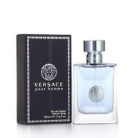 Nước hoa Versace Pour Homme NH10