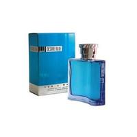 Nước hoa Desire Blue NH06