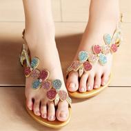 Sandal năng động