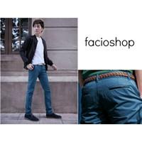 Chuyên sỉ và lẻ quần kaki nam Facioshop OC