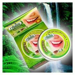 Kem trắng răng Thái Lan