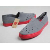 Giày vải nam G153