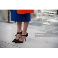 Giày xách tay Nhật Bản