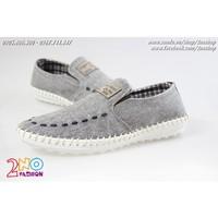 Giày Toms, giày vải thời trang - Mã số: SH1511