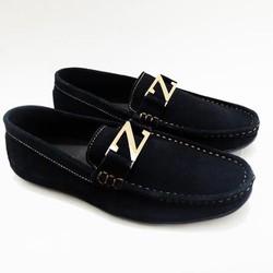 giày mọi nam chữ z