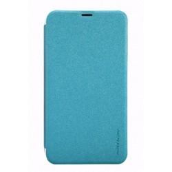 Bao da Nokia Lumia 630 hiệu Nillkin