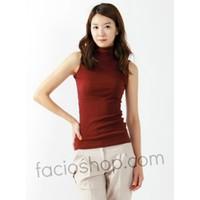 Chuyên sỉ và lẻ áo thu cotton Facioshop TD15
