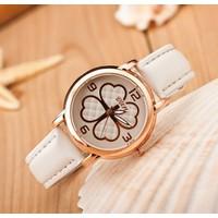 Đồng hồ thời trang nữ F 101