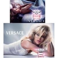 Nước hoa Versace Bright Crystal cho phái Nữ-MP613