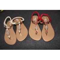 Giày sandals xỏ ngón 20 SDN20