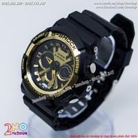 Đồng hồ CASIO G-SHOCK  - Mã số: DH15155