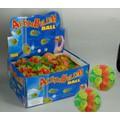 Bóng Ném Dính - Sticky Ball