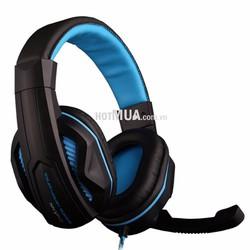 Tai Nghe Headphone Game Ovann
