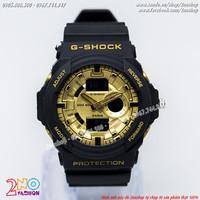 Đồng hồ CASIO G-SHOCK  - Mã số: DH15153