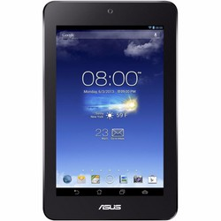 Dán màn hình Asus memo pad 7 HD7 me173x