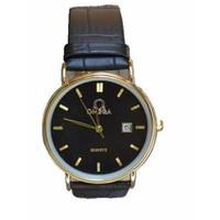 Đồng hồ nam OMEGA - OMG1009