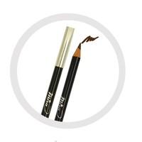 Chì vẽ mày MIRA eyebrow pencil