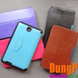 Bao da Asus memo pad 7 HD7 smartcover me173x