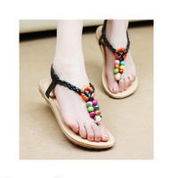 Sandal xỏ ngón êm chân cá tính SD250