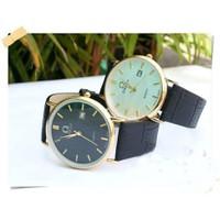 Đồng hồ nam Omega- DHOMG123
