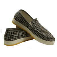 Giày vải nam G149