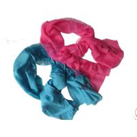 Khăn choàng-khăn tắm biển