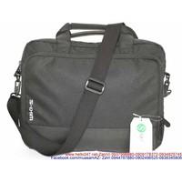 Túi xách laptop Simple Carry sang trọng cực bền TXLD3