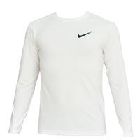 Áo bó Nike tay dài