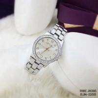 Đồng hồ nữ Marc Jacobs