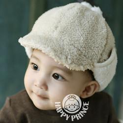 Nón Mông Cổ dành cho bé 09 tháng - 03 tuổi