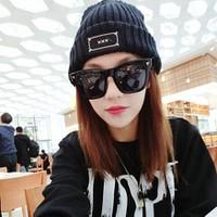 Nón len Hàn Quốc xxx NK303