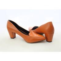 Giày cao gót CN0020C